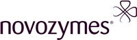 Novozymes North America