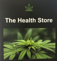 The Health Store LLC