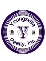 Youngsville Realty, Inc