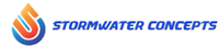 Stormwater Concepts, Inc.