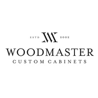 Woodmaster Woodworks, Inc. Custom Cabinets