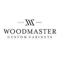 Woodmaster Woodworks, Inc. Custom Cabinets