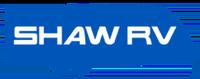 Shaw RV
