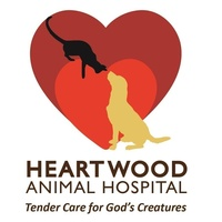 Heartwood Animal Hospital