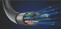 NC Communications Inc.