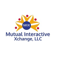 Mutual Interactive Xchange, LLC