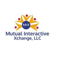 Mutual Interactive Xchange, LLC