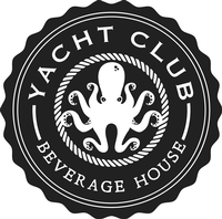 Yacht Club Beverage House