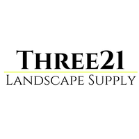 Three21 Landscape Supply