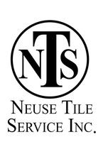 Neuse Tile Service