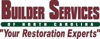 Builder Services Inc of NC