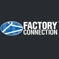 Factory Connection LLC