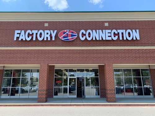 Gallery Image factory%20connection%20front.jpg
