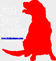Fat Dog Laser Awards and Recognition