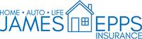 James Epps Insurance