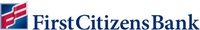 First Citizens Bank - Louisburg