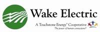 Wake Electric Membership Corporation