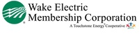 Wake Electric Membership Corporation