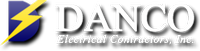 Danco Electrical Contractors, Inc.