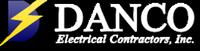 Danco Electrical Contractors, Inc.