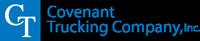 Covenant Trucking Company Inc.