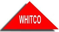 Whitco Termite and Pest Control