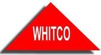 Whitco Termite and Pest Control