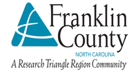 County of Franklin