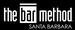 The Bar Method Santa Barbara - La Cumbre Plaza