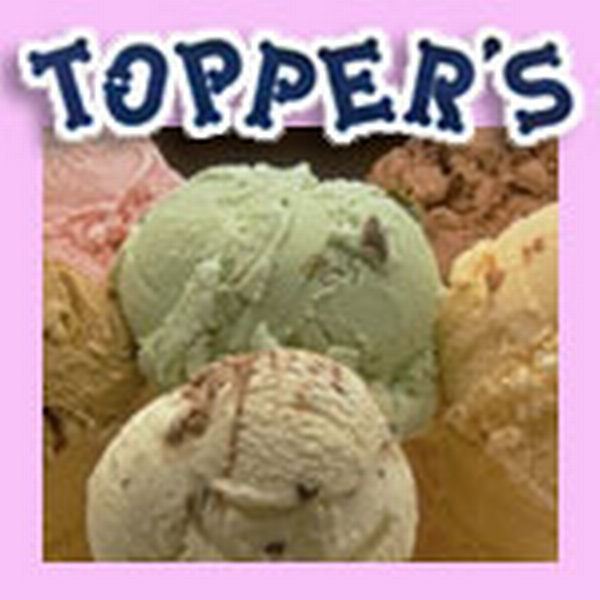 Topper's of Fishers Island, Inc.
