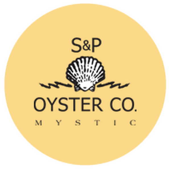 S & P Oyster Company