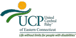 UCP of Eastern CT