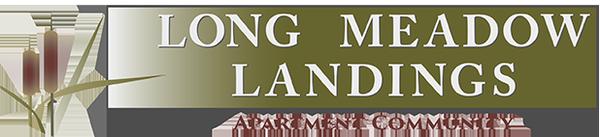 Long Meadow Landings