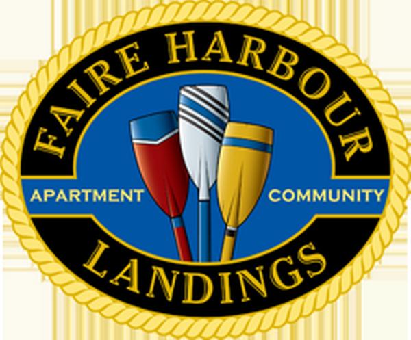 Faire Harbour Landings