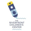 The Riverfront Children's Center, Inc.