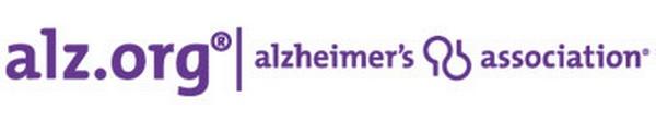 Alzheimer's Association CT Chapter, Eastern Regional Off.