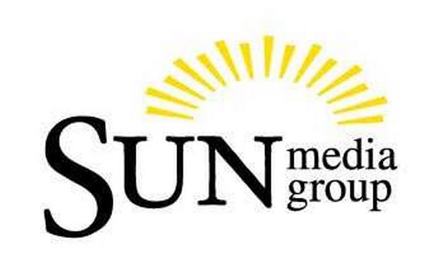 The Westerly Sun / Sun Media Group