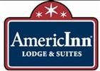AmericInn Lodge & Suites