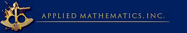 Applied Mathematics, Inc.