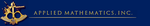 Applied Mathematics, Inc.