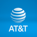 AT & T Mobility