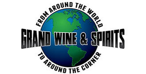 Grand Wine & Spirit II