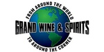 Grand Wine & Spirit II
