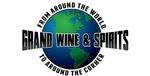 Grand Wine & Spirit