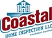 Coastal Home Inspection, LLC - East Lyme