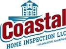 Coastal Home Inspection, LLC
