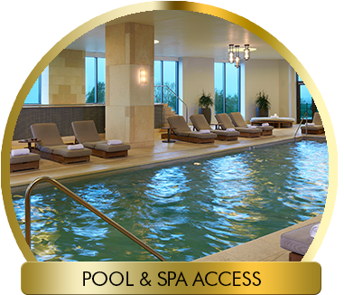 Gallery Image PoolSpaAccess_280618-020453.png