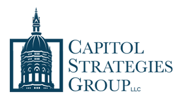Capitol Strategies Group, LLC