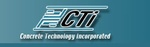Advanced Surfaces Inc. / CTI