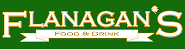 Flanagan's Food and Drink
